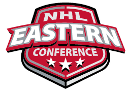 NHL_Eastern_Conference