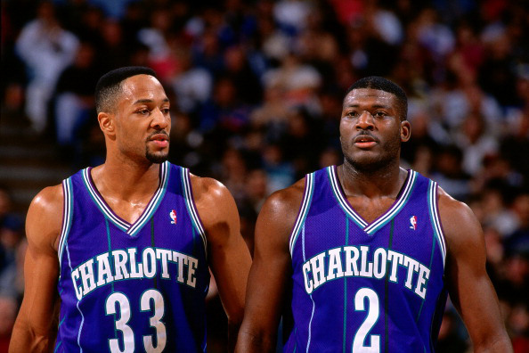 charlotte-hornets-old-alternate-uniform.